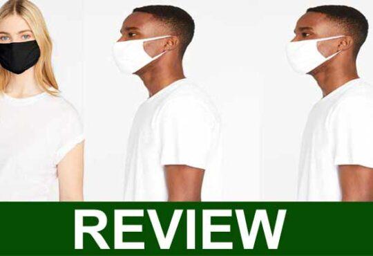 Cotton Face Masks Perth Reviews 2021