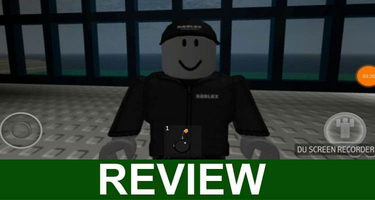 Did-Builder-Man-Died-Review