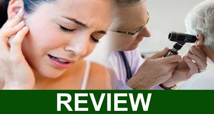 Earwax Catcher Reviews 2021