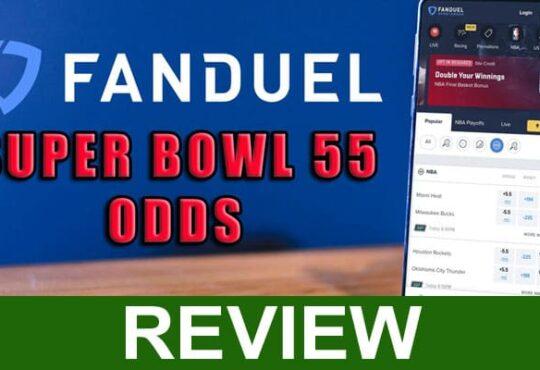 Fanduel 55 1 Promo Code