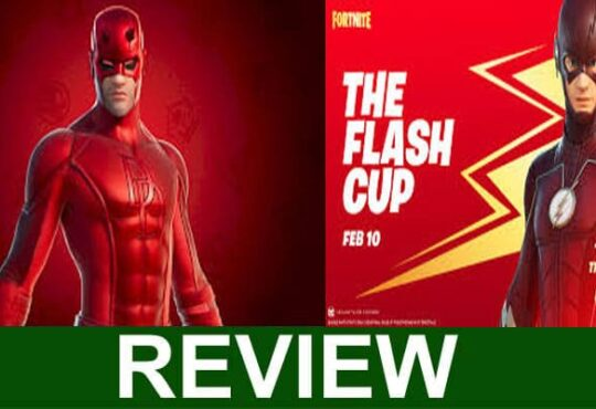 Flash Cup Leaderboard NA East Review 2021
