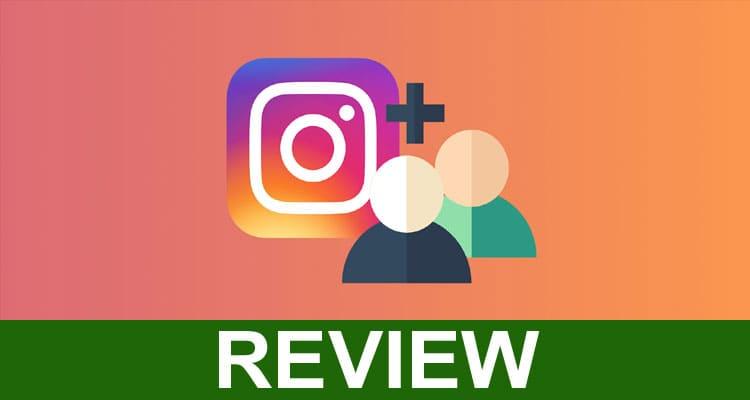 Free Instagram Followers Instal Trial 2021