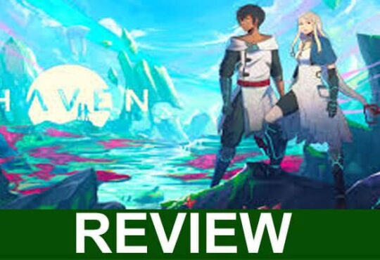 Haven-Switch-Review