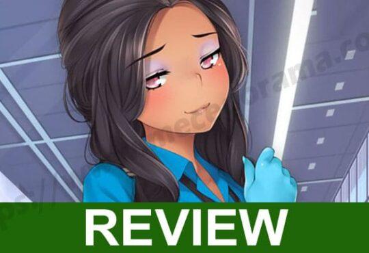 Huniepop 2 Review 2021 Mece