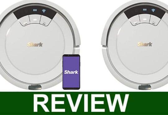 Is Shark Ion Robot Vacuum av752 Legit 2021