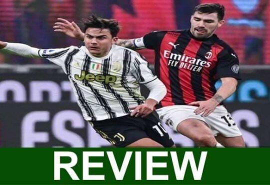 Klasmen Liga Italia 2021 Com 2021