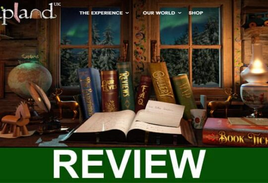 Lapland-UK-Review