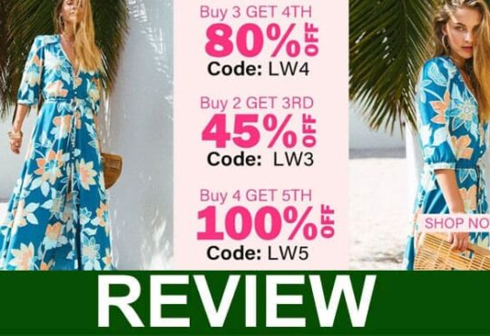 Laurawear-com-Review