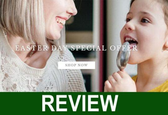 Lifistal com Reviews 2021