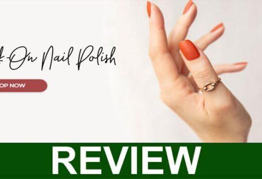 Maniko-Nails-Reviews-2021