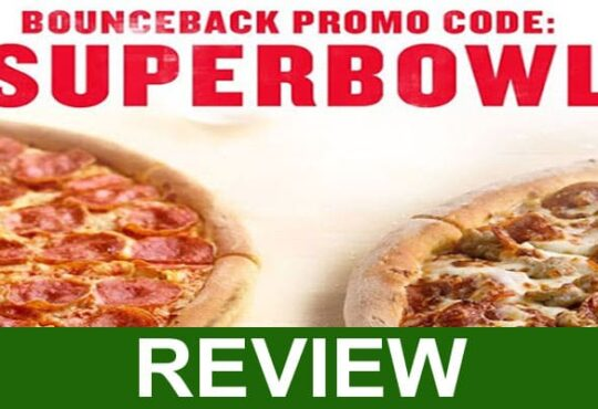 Papa Johns Super Bowl Promo Code 2021