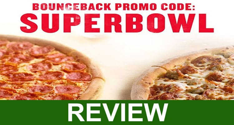 Papa Johns Super Bowl Promo Code 2021