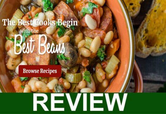 Randalls-Bean-Reviews