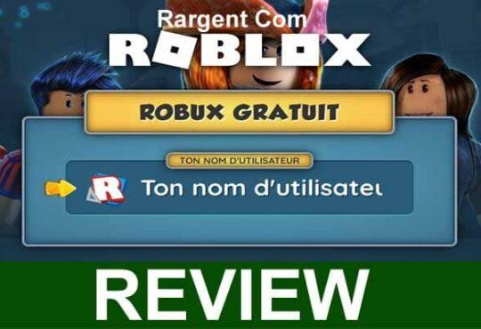 Rargent Com Roblox {Feb} Read To Grab The Free Robux!