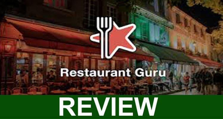 Restaurant-Guru-Review