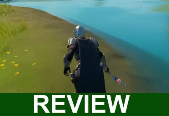 Swim At Lazy Lake Not Working Review
