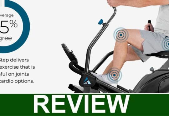 Teeter-Freestep-Review (1)