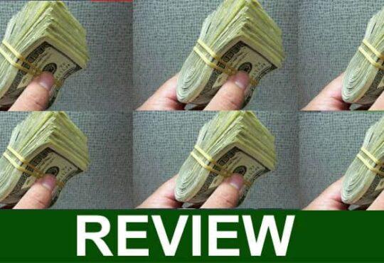 Uon Money Is Legit 2021