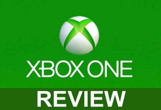 Xbox Error 0x87dd000f 2021