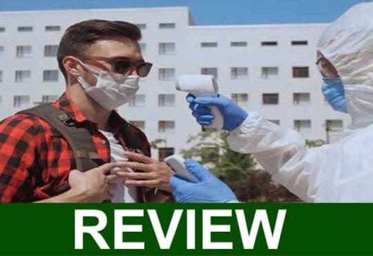 cvs.com forward Coronavirus 2021