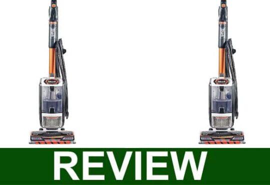 ASDA-Shark-Lift-Away-Review
