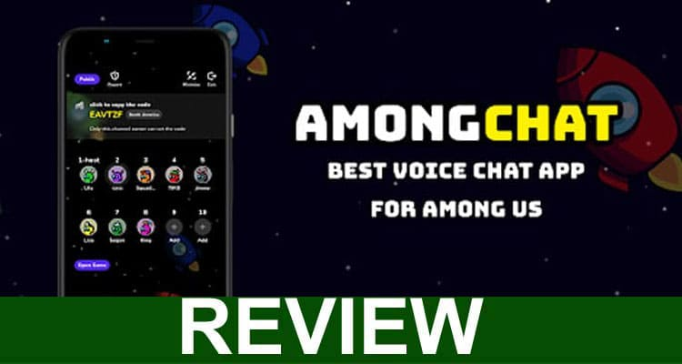 Among-Us-New-Chat-Update