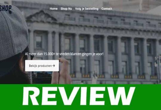 Barolashop Nl Review 2021