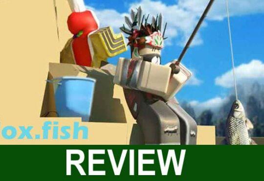 Blox-Fish-Website-2021