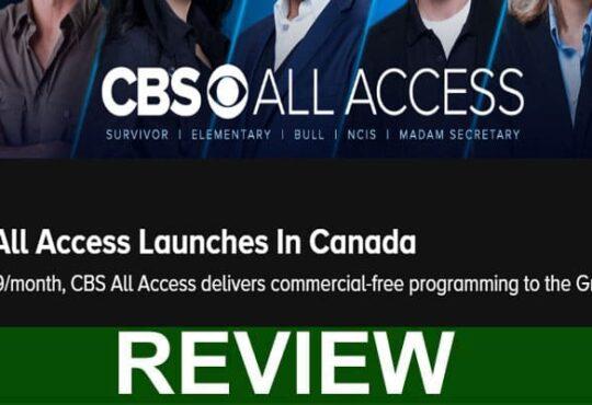 CBS.Com-Canada