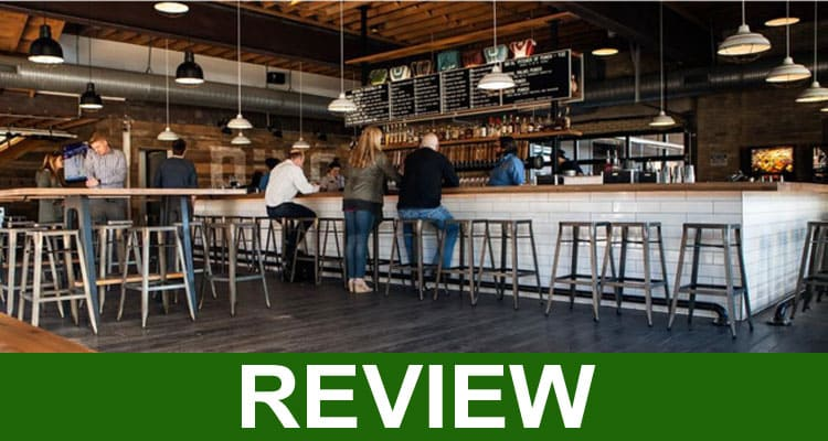 Copa Cincinnati Reviews 2021
