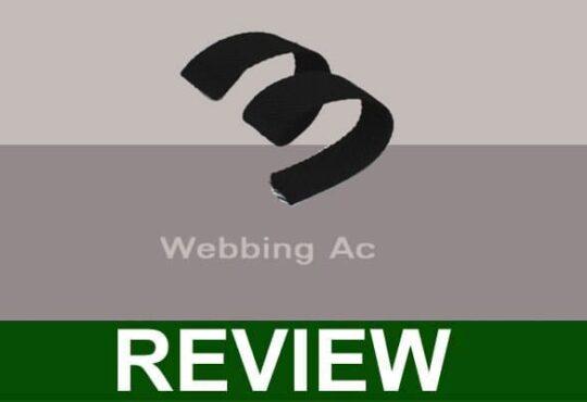 Cozenod Com Reviews