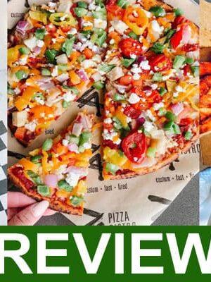 Fave Food Ritual 2021 Mece