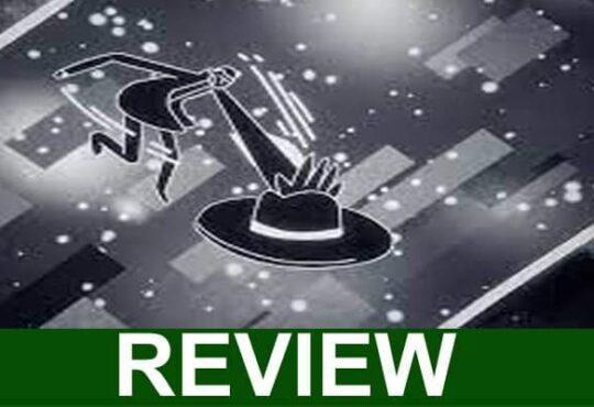 Genesis-Noir-Review