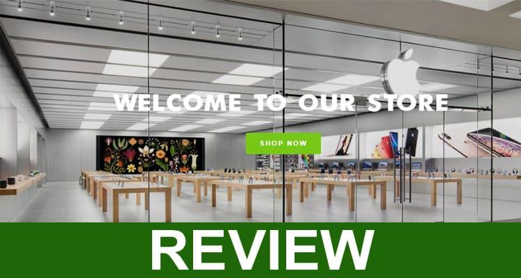 Is Applebeast Shop Scam 2021