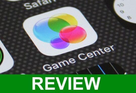Is Cheap Game Center Legit 2021 Mece