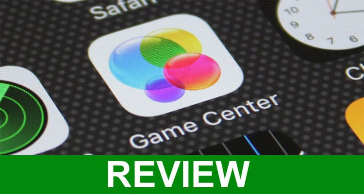 Is Cheap Game Center Legit 2021 Mece