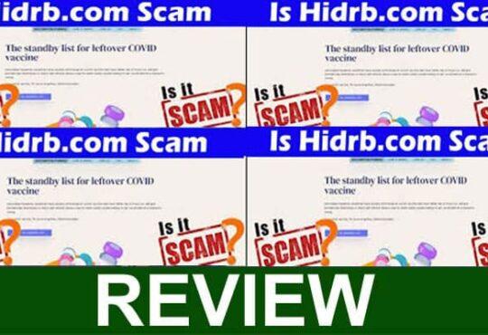 Is-Hidrb.com-Scam