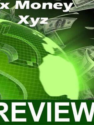 Is Ix Money Xyz Legit 2021