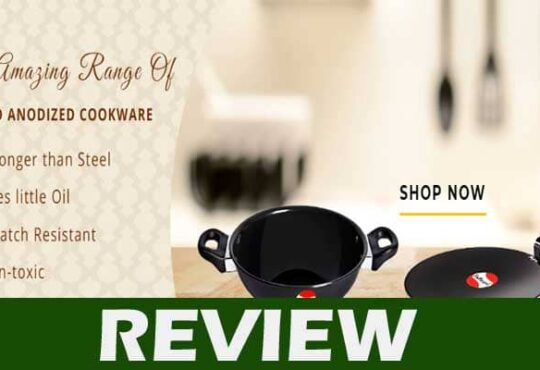 Thecrockery.in Reviews 2021