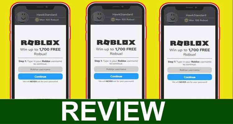 Uprobux.com Free Robux