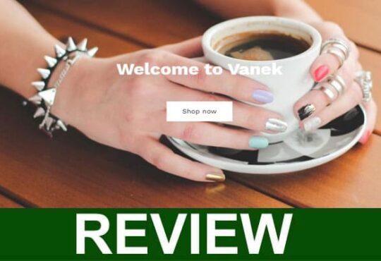 Vanek-Store-Reviews