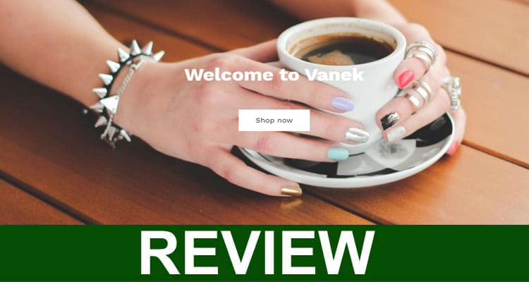 Vanek-Store-Reviews