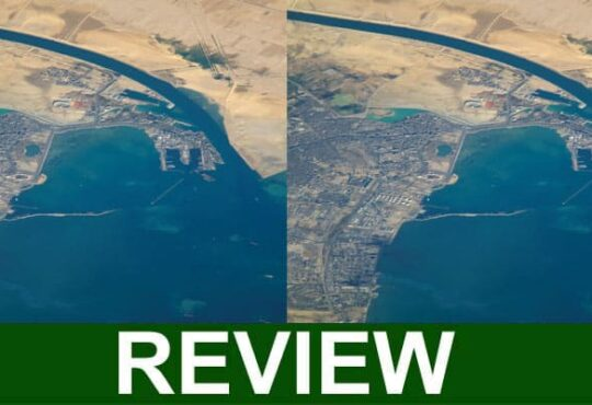 Who-Owns-Suez-Canal