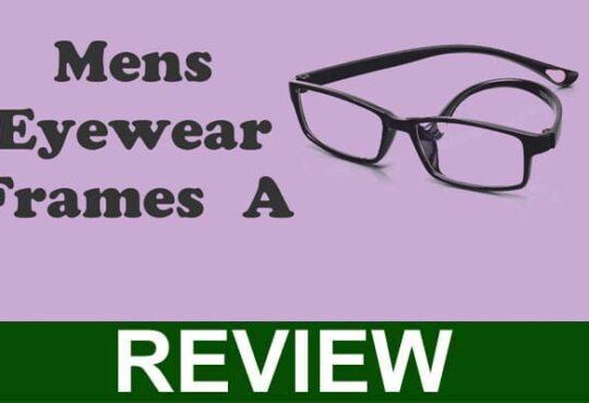 Wreckseem-Reviews