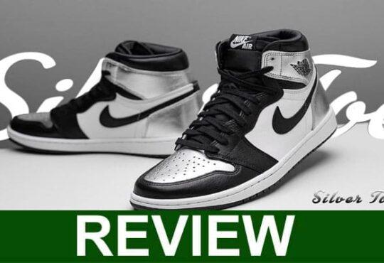 Yoyo-Shoes-Reviews