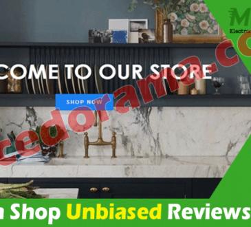 Ozliva Shop Reviews (July 2021) Legit Or Another Scam