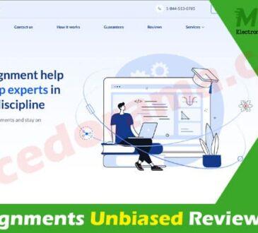 CWAssignments Online Website Reviews
