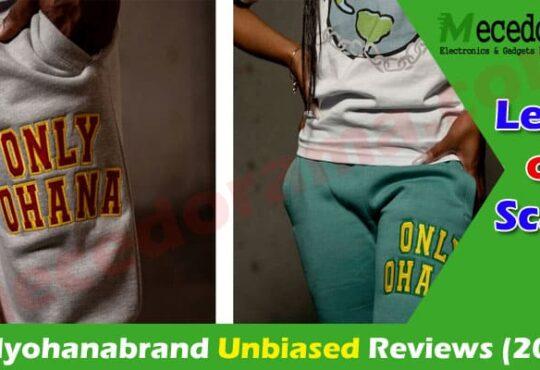 Onlyohanabrand Reviews 2021
