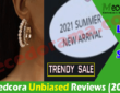 Seedcora Reviews (July 2021) Is This Site Legit Or Not