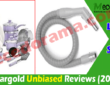 Smargold Reviews (July) Is This Site Legit Or A Scam